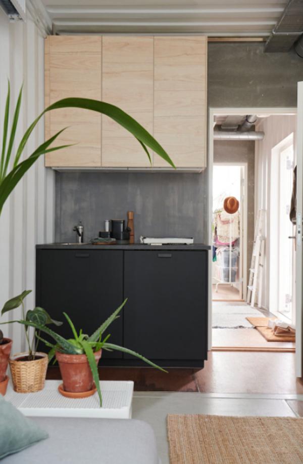 kitchen-set-straight