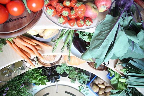 lemari-es-alami-untuk-buah-dan-sayur