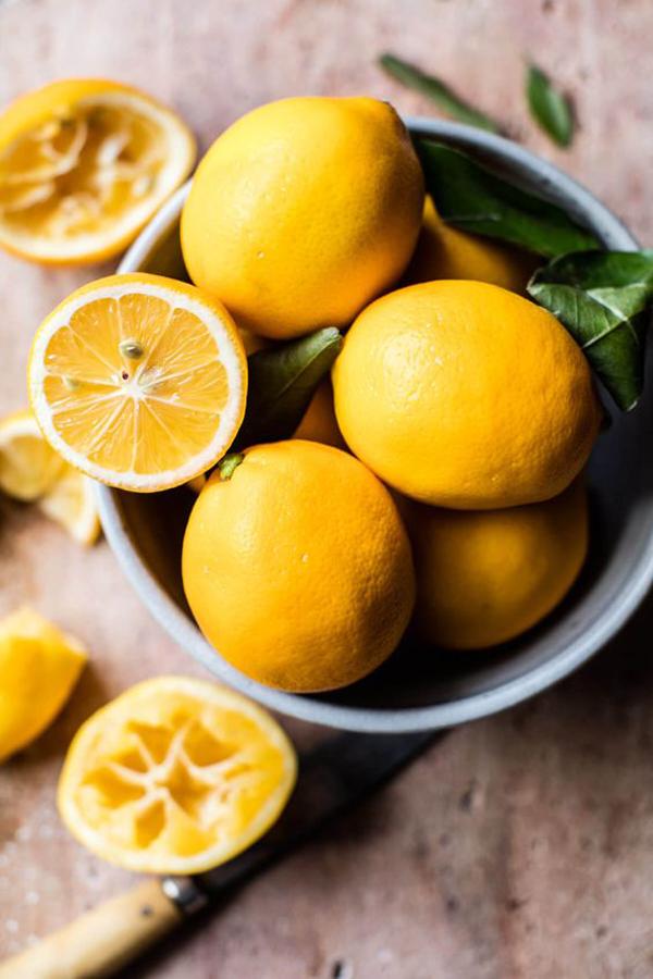 lemon-untuk-mengusir-semut