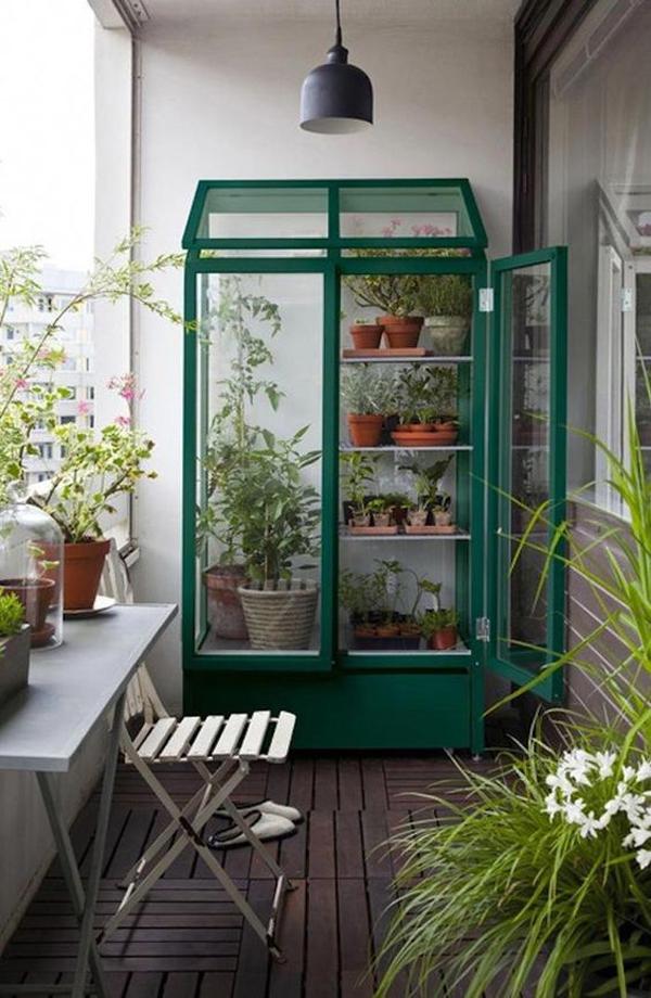 rak-lemari-tanaman-daur-ulang-untuk-balkon