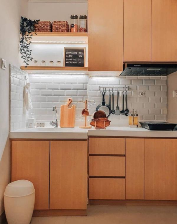 desain-dapur-bujang-minimalis-modern