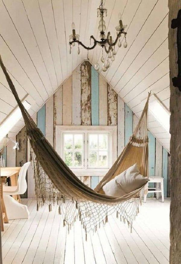 desain-interior-klasik-dengan-hammock