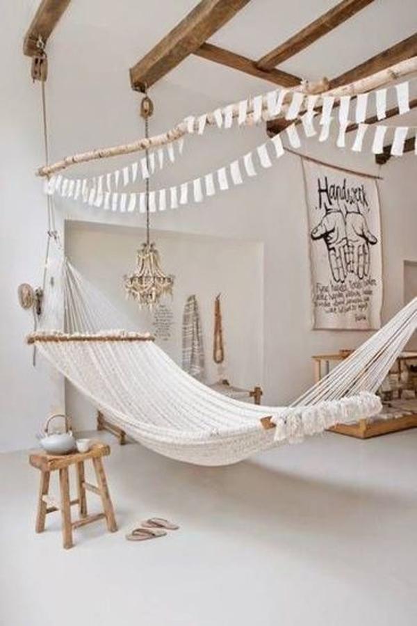desain-interior-maroko-dengan-hammock