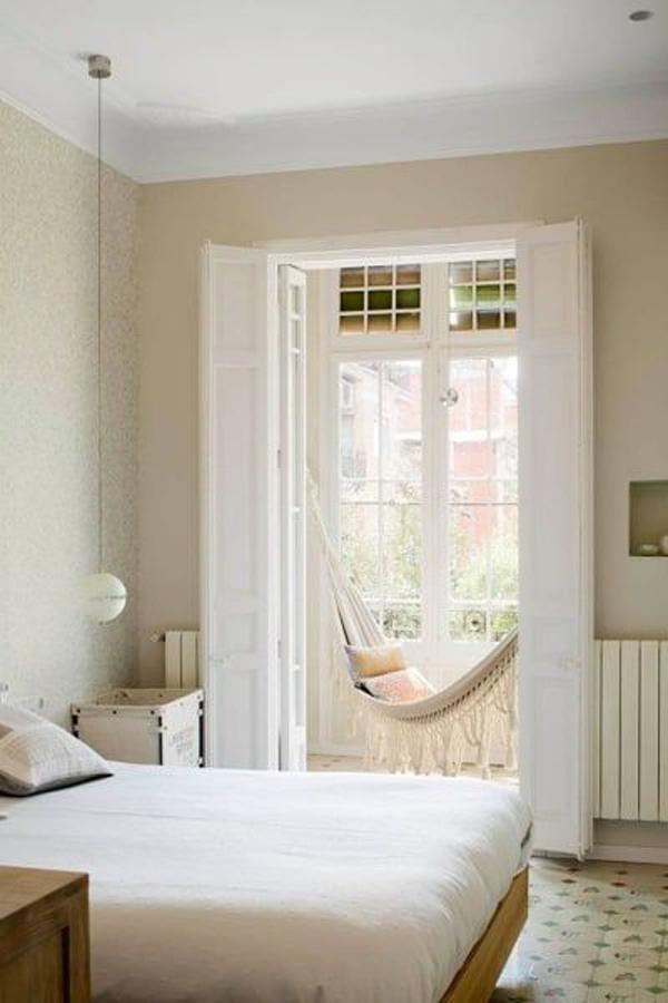 desain-kamar-tidur-nyaman-dengan-hammock