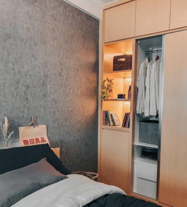 desain-lemari-pakaian-minimalis-di-kamar-tidur