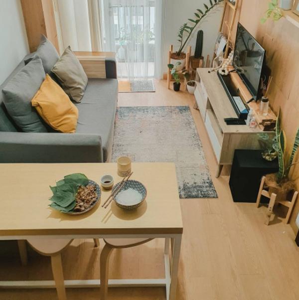 desain-ruang-tamu-sekaligus-ruang-makan-minimalis