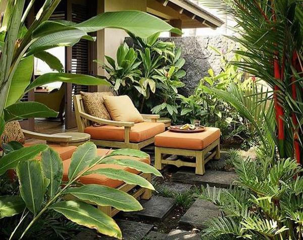desain-taman-tropis-terbaik