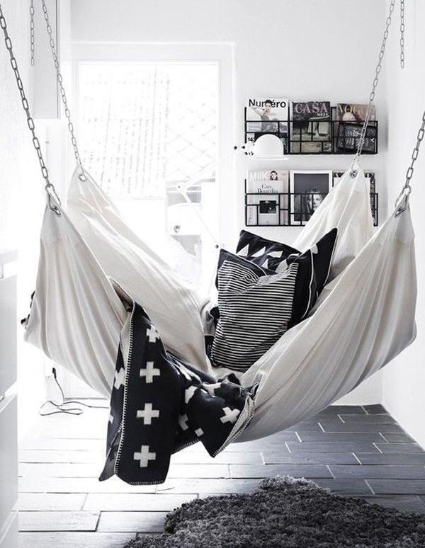 desain-tempat-tidur-gantung-diy