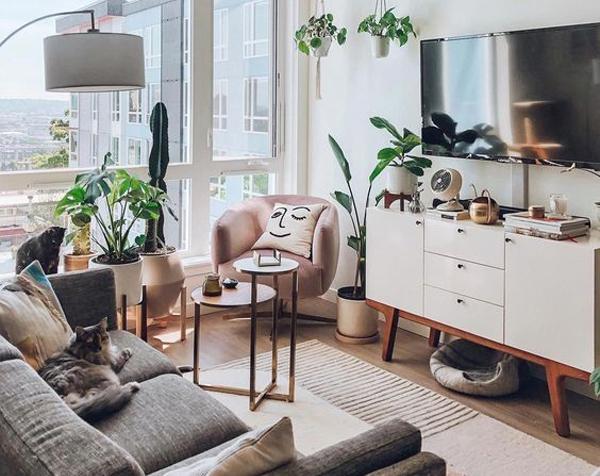 ide-desain-ruang-keluarga-dan-area-menonton-tv