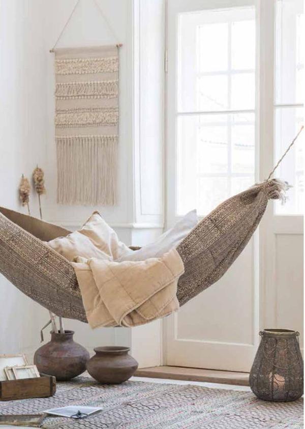 ide-interior-liburan-dengan-hammock