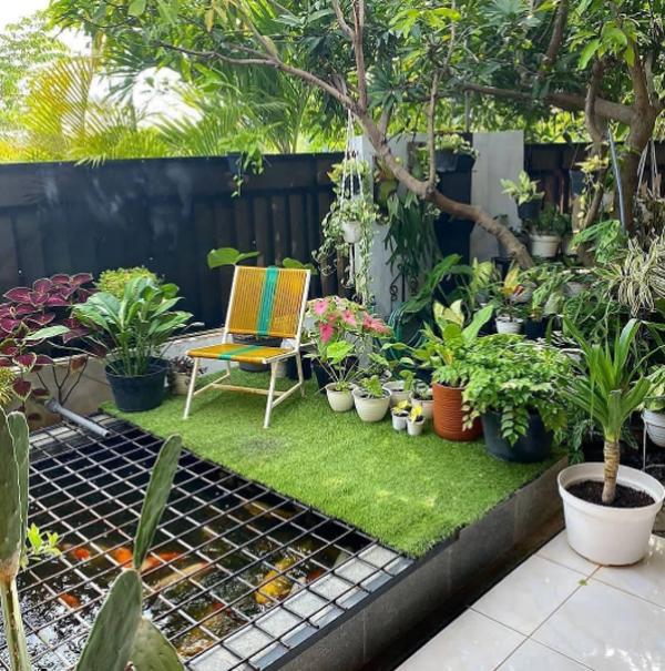 ide-kolam-ikan-minimalis-di-depan-rumah