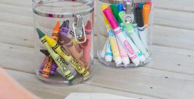 ide-kreatif-menyimpan-alat-tulis