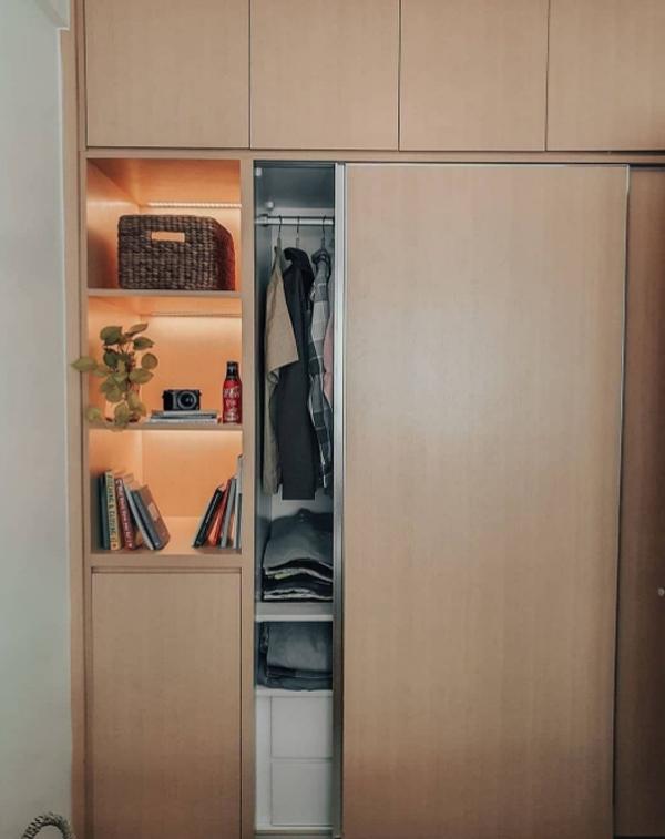 ide-lemari-pakaian-bujang-fungsional