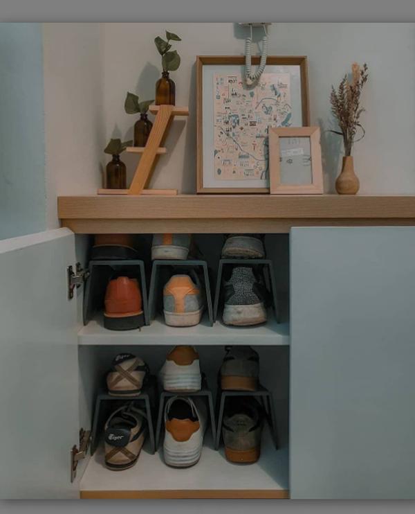ide-rrak-sepatu-minimalis