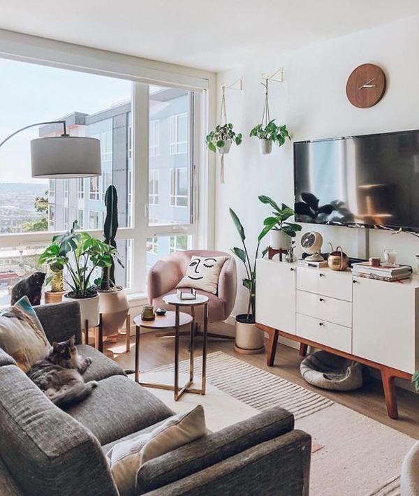 ide-ruang-keluarga-bernuansa-alami-untuk-apartemen