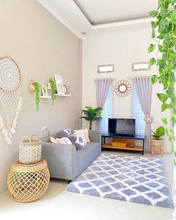 ide-ruang-keluarga-fungsional-sekaligus-ruang-tamu