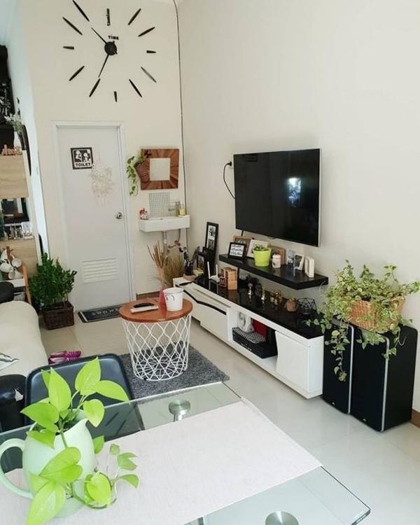 ide-ruang-keluarga-minimalis-dengan-rak-tv