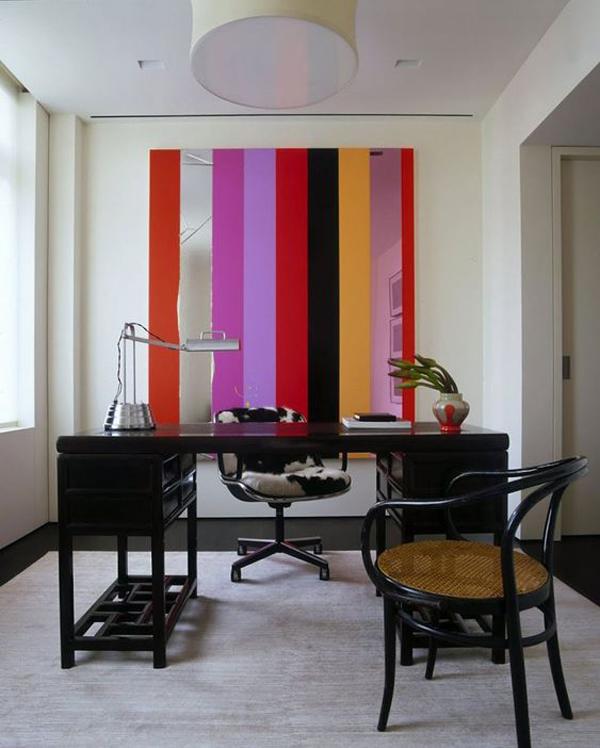 ide-ruang-kerja-kreatif-dengan-latar-metting-pelangi