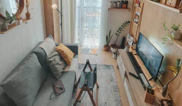 ide-rumah-bujang-minimalis-dan-nyaman