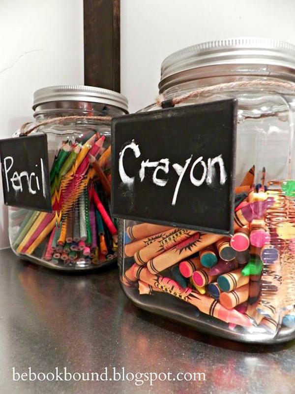 ide-stoples-besar-untuk-menyimpan-pensil-dan-krayon