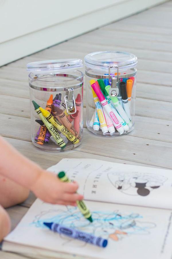 ide-stoples-kaca-kecil-untuk-menyimpan-peralatan-tulis