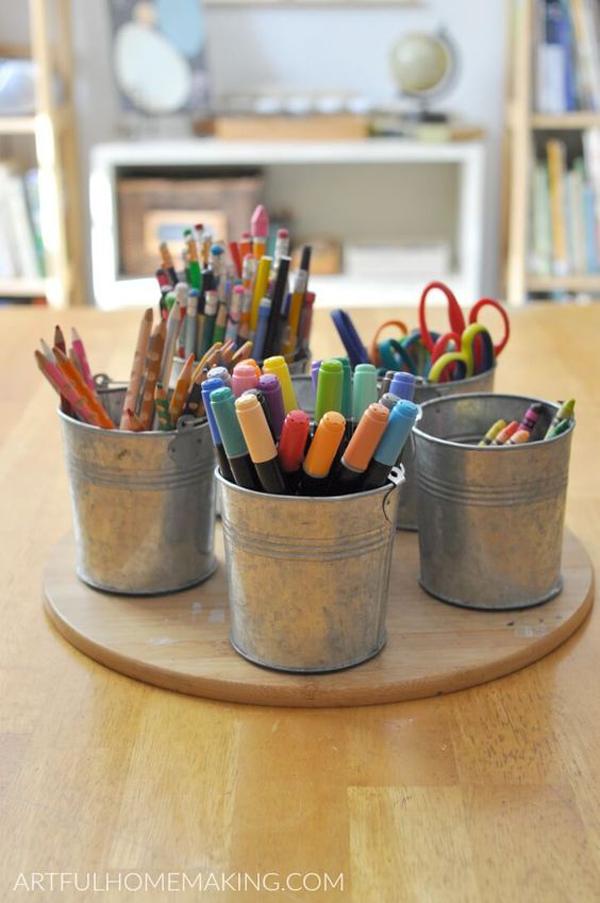 ide-tempat-pensil-dan-peralatan-tulis-bergaya-vintage