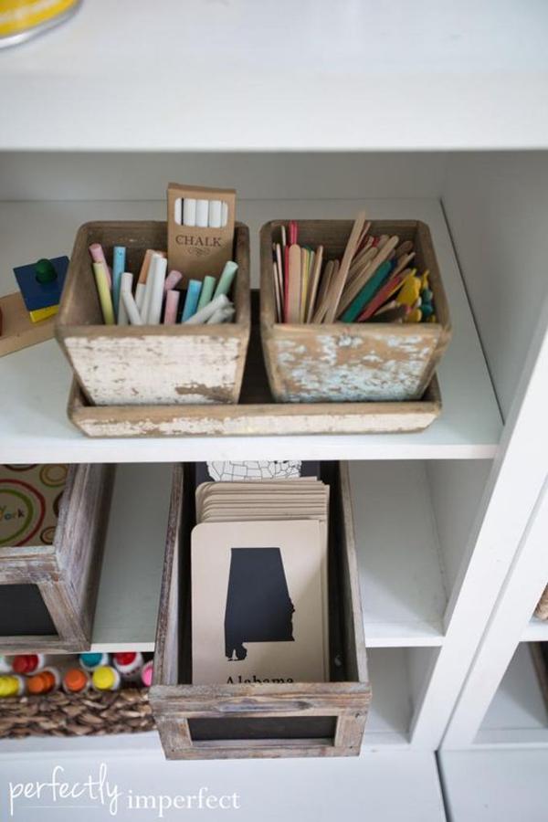 ide-tempat-pensil-dari-kayu