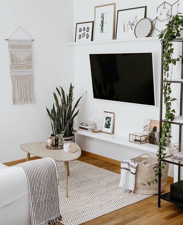 ruang-keluarga-dan-area-tv-bergaya-skandinavia