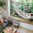 ruang-tamu-yang-terinspirasi-alam-dengan-ide-hammock