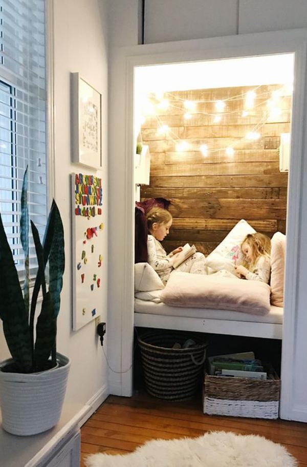 sudut-baca-anak-tersembunyi-di-dalam-lemari