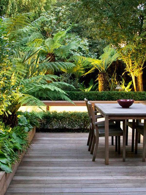 taman-halaman-belakang-tropis-dengan-zona-hiburan-luar-ruangan