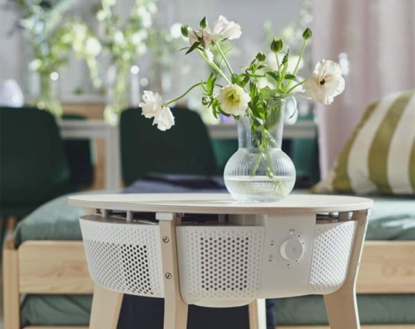 IKEA-STARKVIND-untuk-cegah-COVID-19