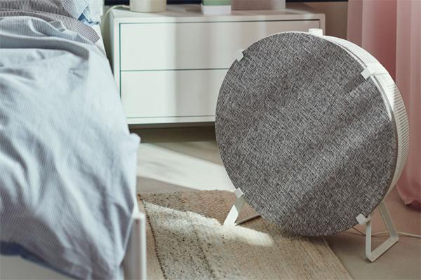 IKEA-pembersih-udara-model-berdiri-di-lantai