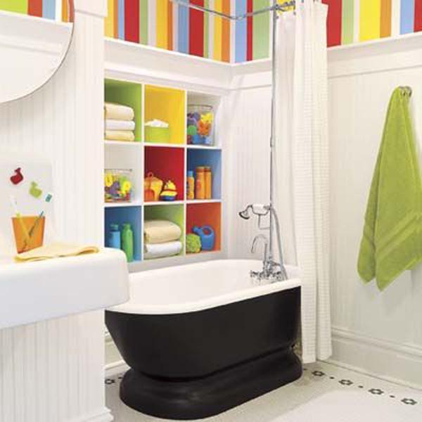 desain-kamar-mandi-anak-warna-warni