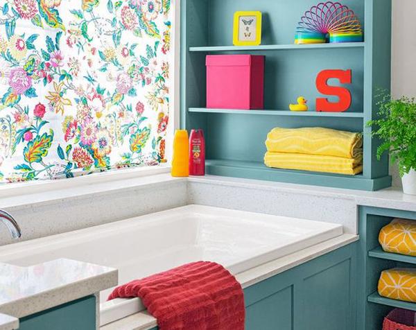 desain-kamar-mandi-ramah-anak