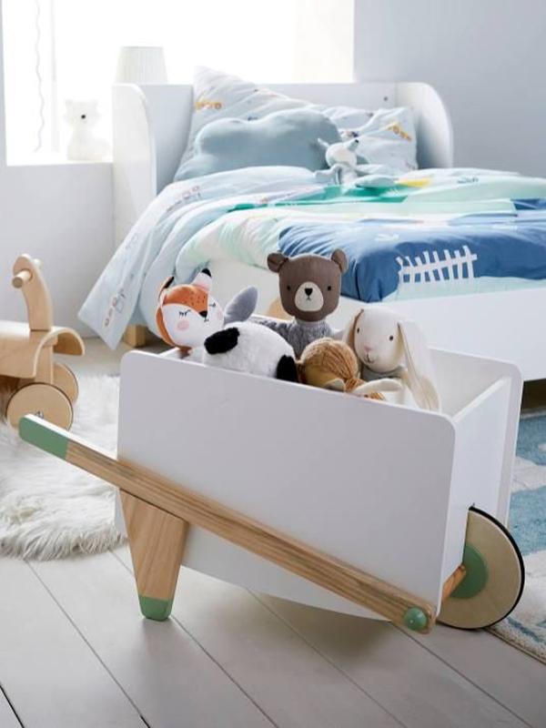 desain-kotak-mainan-kayu-yang-ramah-anak
