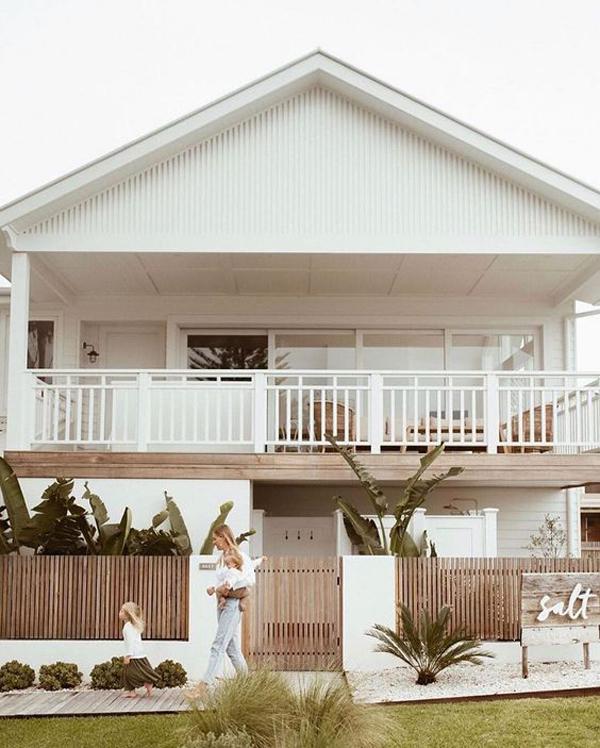 desain-pagar-kayu-untuk-rumah-pantai