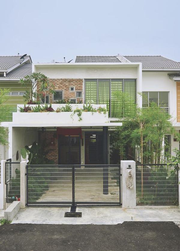 desain-pagar-modern-minimalis-untuk-perkotaan
