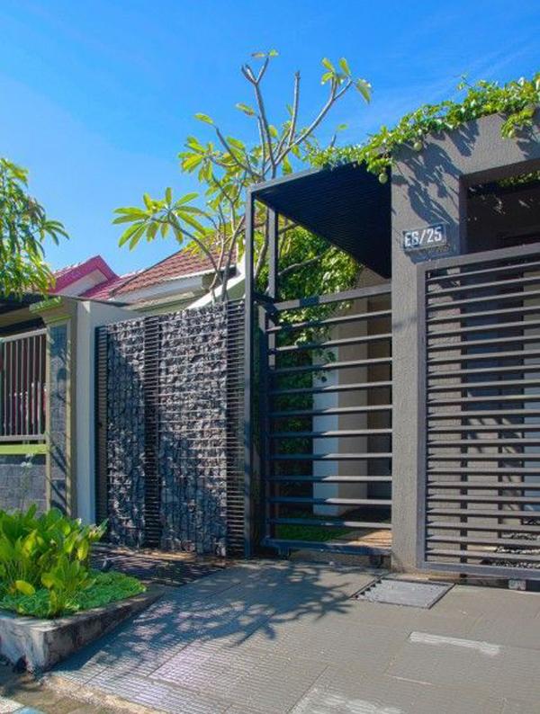 desain-pagar-rumah-minimalis-dengan-batu-alam