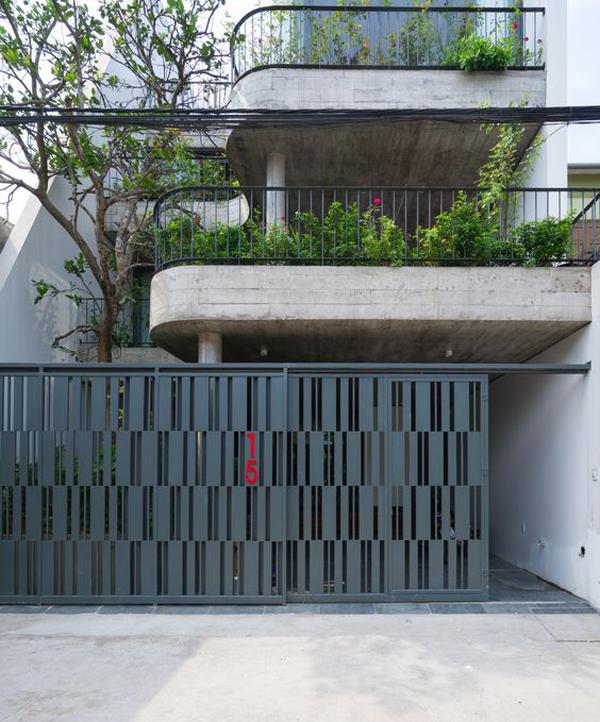 desain-pagar-rumah-unik-dengan-nomer-rumah