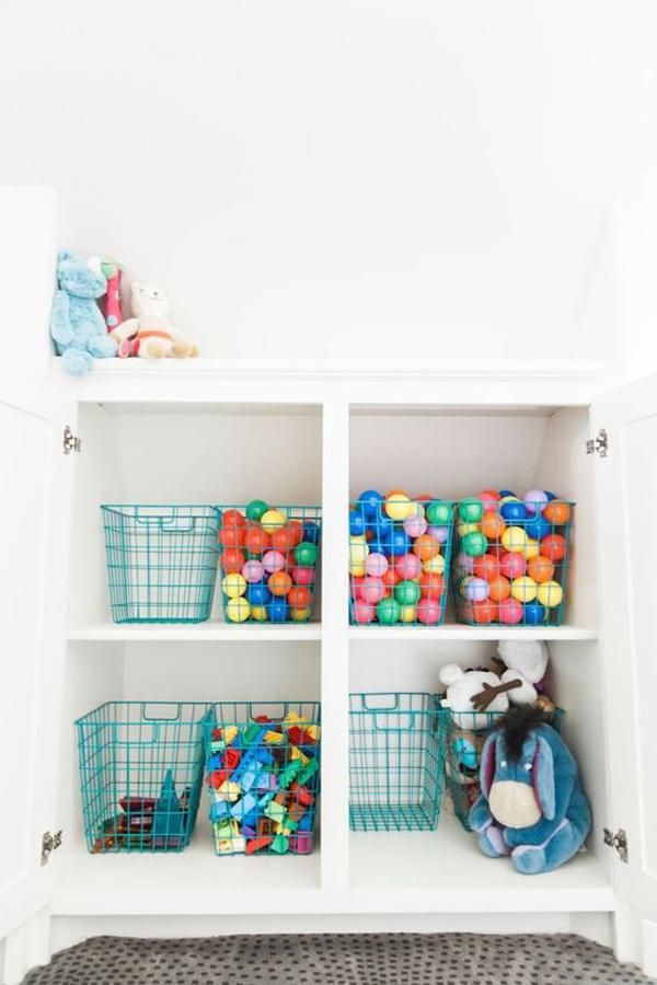 desain-tempat-mainan-dengan-kode-warna