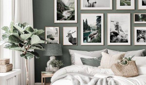 ide-dekorasi-dinding-kamar-tidur