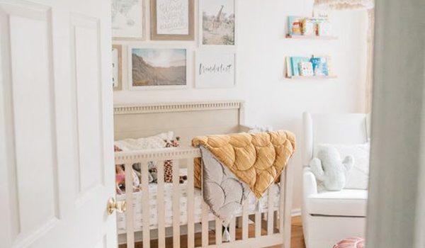 ide-dekorasi-kamar-bayi-untuk-pasangan-muda