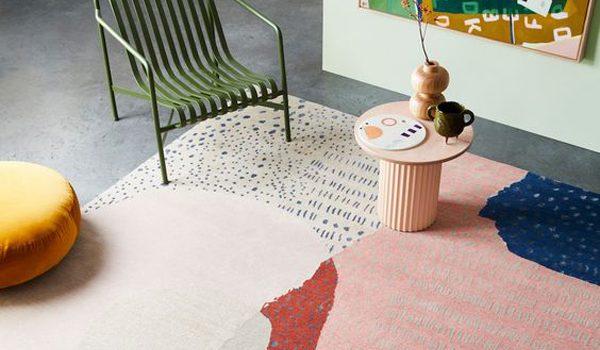 ide-dekorasi-karpet-lantai-untuk-ruangan