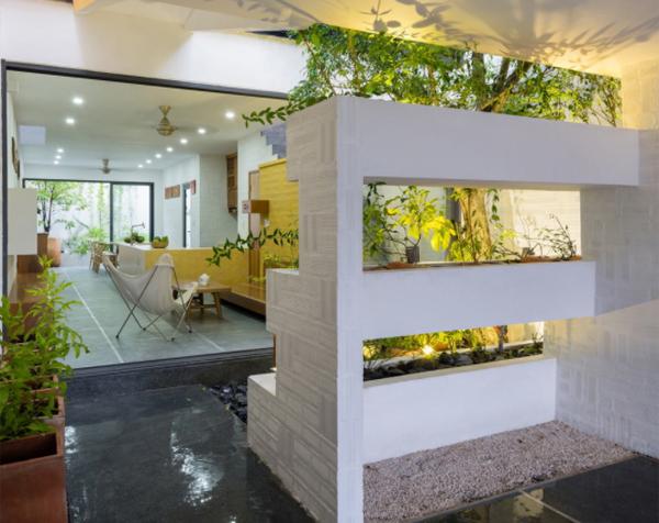 ide-dekorasi-taman-kecil-dalam-rumah