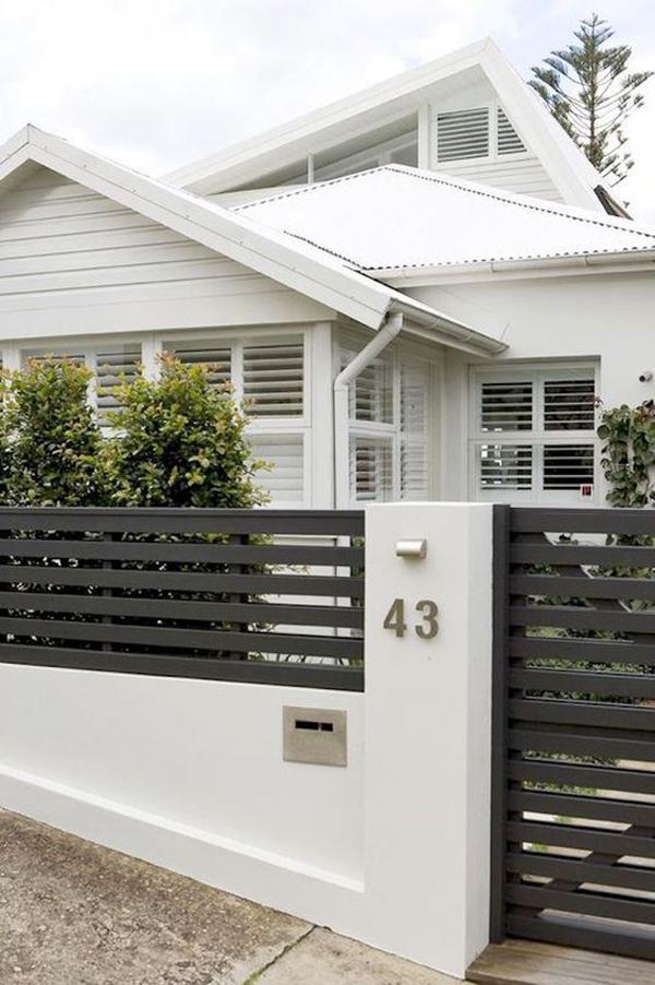 ide-desain-pagar-rumah-modern-yang-indah