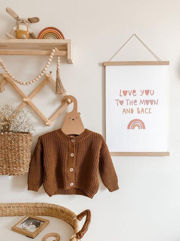 ide-gantungan-praktis-untuk-kamar-bayi