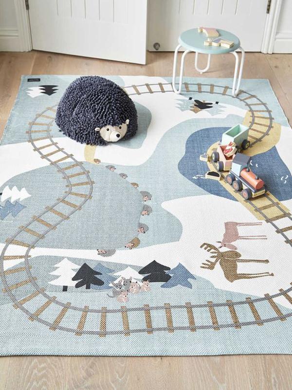 ide-karpet-bermain-anak