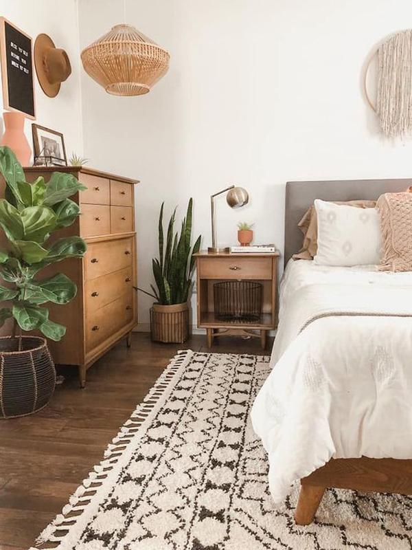 ide-karpet-lantai-untuk-kamar-tidur