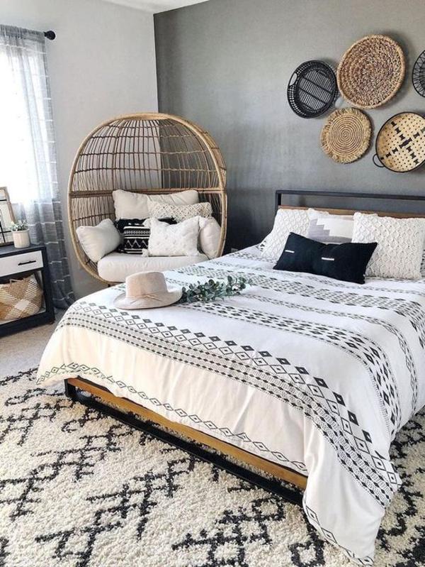 ide-karpet-nyaman-untuk-kamar-tidur